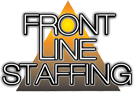 Front Line Staffing